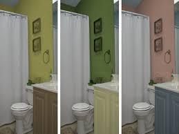26 best paint color for a small bathroom dena decor