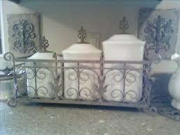 beautiful kitchen canisters 117 best kitchen canisters images on kitchen canisters