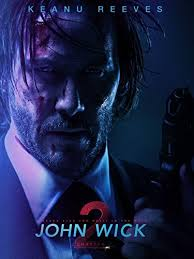 top 5 best amazon prime movies john wick for sale 2017 product