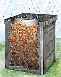 tip save time with sheet composting gardener u0027s supply