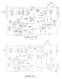 diagram kubota parts diagram parts hyundai parts diagram