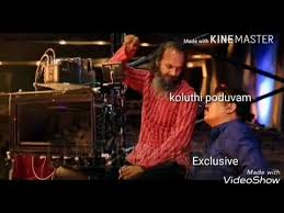 rajini new movie 2 0 music director ar rehman first time used 8d