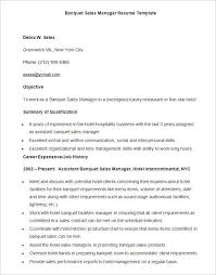 microsoft free resume template professional resume templates for microsoft word gentileforda