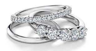wedding band types all about wedding bands gwens jewelry