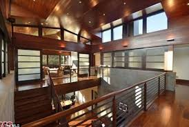 Home Design Los Angeles Bourne Home Design In Pacific Palisades Los Angeles
