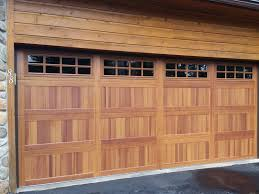 Keystone Overhead Door Mountain Access Garage Door Residential Commercial Steel Doors