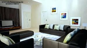 home design app free mac free interior design apps littleplanet me