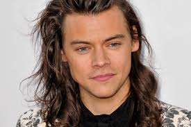 harry styles u0027s momentous haircut finally revealed to swooning public
