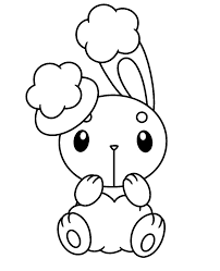 printable coloring pages bows tags bows coloring pages free