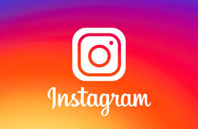 instagram what is it all about serie d