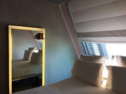 hotel dans la chambre ile de plante d interieur pour hotel avec dans la chambre ile de