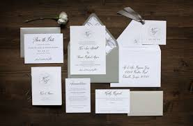 wedding invitations reviews atlanta wedding invitations reviews for invitations
