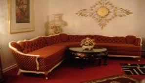 Upholstery Repair Chicago Ancor Professional Upholstery In Chicago Reupholstery Repair Fabric