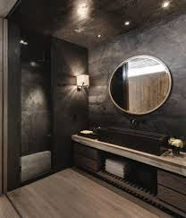 exclusive bathroom designs house bathroom designs and small spa exclusive bathroom designs 10 black luxury bathroom design ideas pictures