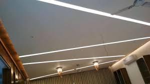 led cove lighting strips led cove lighting led cove and under cabinet lighting led strip cove