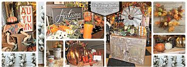 Home Decor Appleton Wi by Welcome To Our Imagination The Vintage Garden