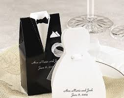 personalized wedding favor boxes personalized wedding favor boxes wedding definition ideas