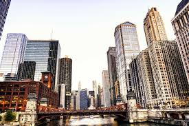 chicago il real estate market u0026 trends 2016