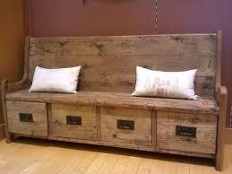 best 25 dining bench with storage ideas on pinterest corner dining