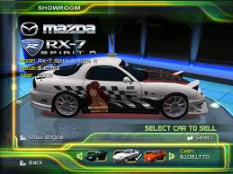 syndicate car all my custom cars in street racing syndicate youtube