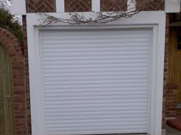 rolling garage doors residential roller shutters u0026 garage doors u2013 shadow blinds