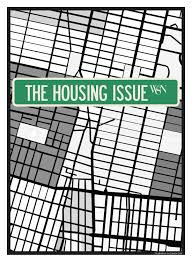 the housing issue by washington square news issuu