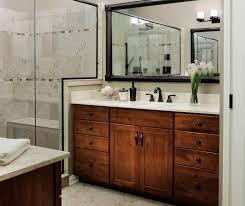aristokraft bathroom vanity new 4299