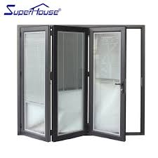 folding wooden gates folding wooden gates suppliers and