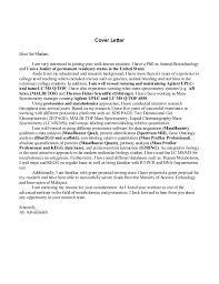 resume cover letter ali ashrafzadeh020416