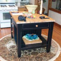 kitchen island tops enchanting furniture for kitchen decoration using butcher block