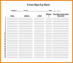 Estimate Sheet Template Project Sheet Template Project Cost And Profit Blank Estimate