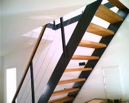 haus treppen preise treppen günstig haus ideen