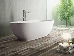 vasca da bagno vasche da bagno ideagroup