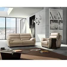 ambiance canape canapé de salon ambiance canapés