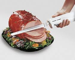 proctor silex 74311y electric knife white amazon ca home u0026 kitchen