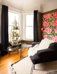 a francisco apartment that breaks pattern home tour lonny