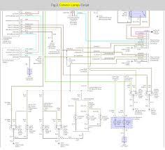 28 radio wiring diagram 1996 dodge ram 1996 dodge ram 1500