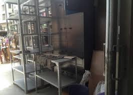 jaiswal furniture varanasi manufacturer of modular kitchen