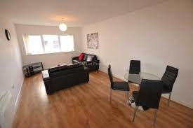 1 Bedroom Student Flat Manchester 1 Bedroom Flats To Rent In Manchester City Centre Rightmove