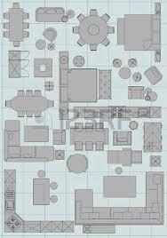 Floor Plan Drawing Symbols Floor Plan Images U0026 Stock Pictures Royalty Free Floor Plan Photos