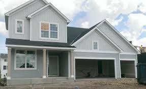 exterior design awesome exterior home design with lp smartside