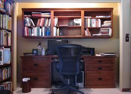 Bookcase Desks 27 Best Disappearing Desk Bed By Wilding Wallbeds Images On