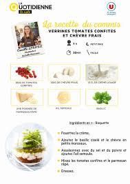 lettre de motivation de cuisine lettre de motivation commis de cuisine gracieux thank you letter