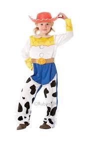 toy story halloween costumes toddler disney toy story kids fancy dress book week boys girls childrens