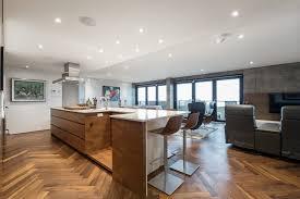 walnut duro design hardwood flooring