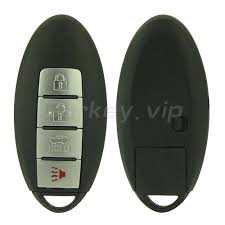 nissan altima intelligent key compare prices on nissan smart key online shopping buy low price