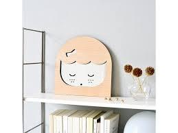 miroir chambre fille miroir de fille décoration de chambre d enfant
