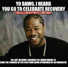 Recovery Memes - dank recovery memes dankrecovery instagram photos and videos