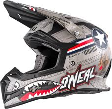 nike motocross gear oneal motorcycle motocross helmets discount price oneal