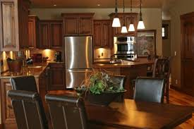 kitchen cabinet colors with stainless steel appliances my home